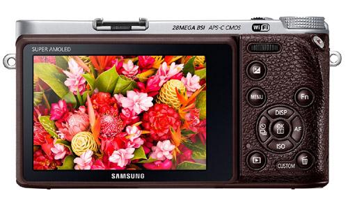 Samsung-NX500_5