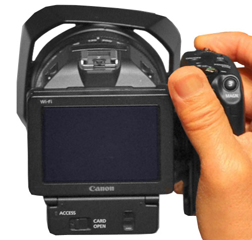 Canon4K-kamera1