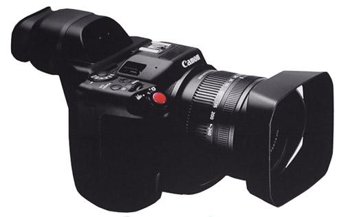 Canon4K-kamera2