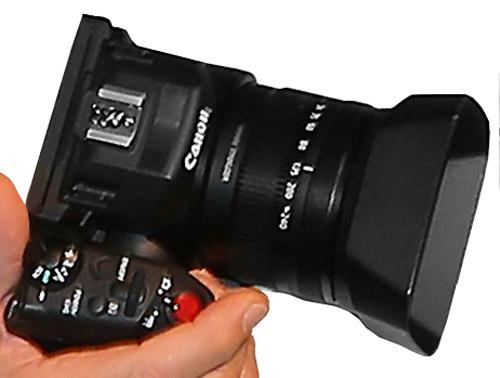 Canon4K-kamera3
