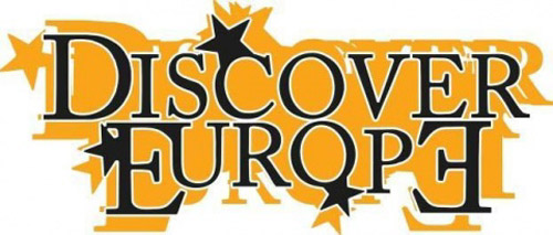 Discover-Europe-logo