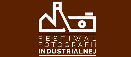 Festiwal-Fotografii-Industr