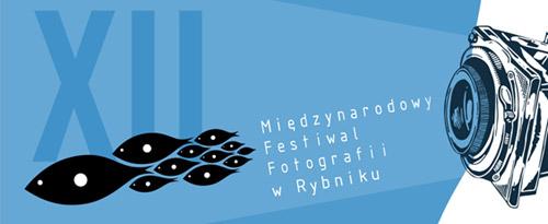 Festiwal-Fotografii-w-Rybni