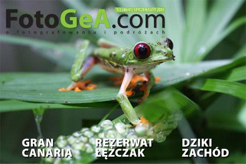 FotoGea2-2015_1