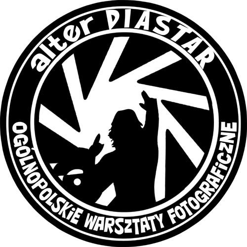 logo_alterDIASTAR_1