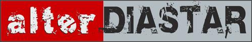logo_alterDIASTAR_2