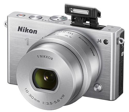 Nikon-1-J4_3
