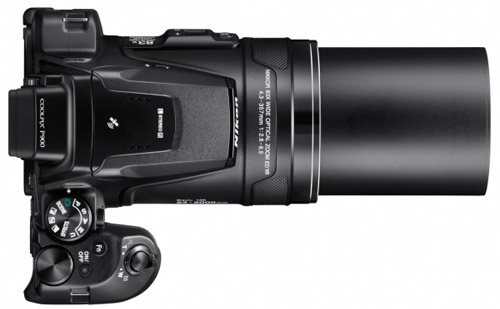 Nikon-Coolpix-P900_1