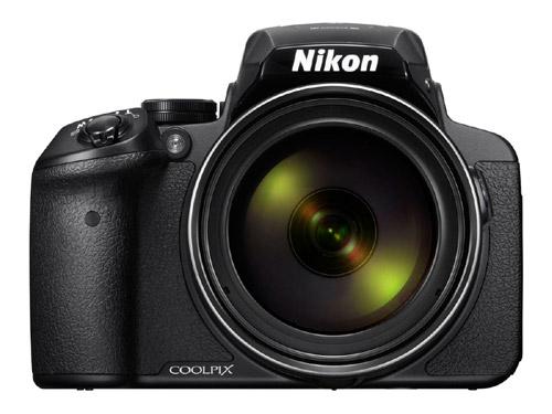 Nikon-Coolpix-P900_2
