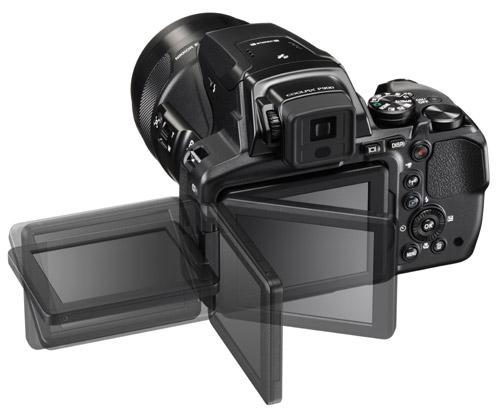 Nikon-Coolpix-P900_5