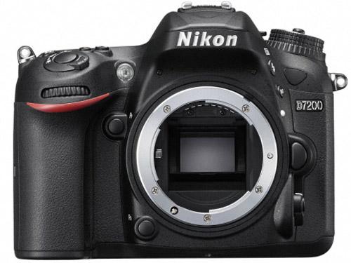 Nikon-D7200_11