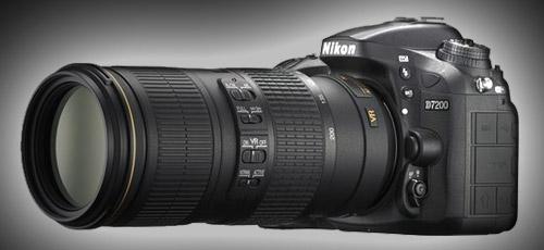 NikonD7200-2