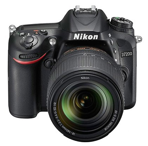 NikonD7200-3