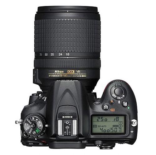 NikonD7200-4