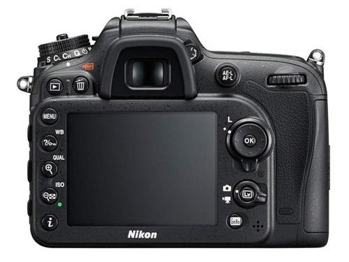 NikonD7200-5