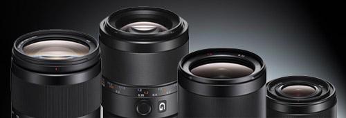 Nowe-obiektywy-od-Sony