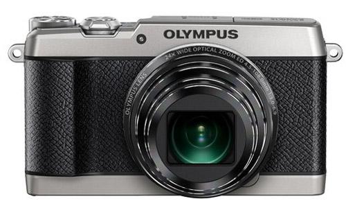 Olympus-Stylus-SH-2_1