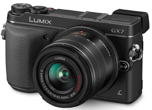 Panasonic-Lumix-DMC-GX7_3