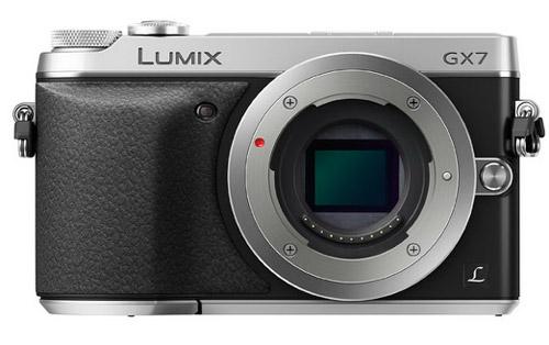 Panasonic-Lumix-DMC-GX7_4