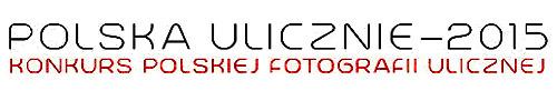 Polska-Ulicznie-2015