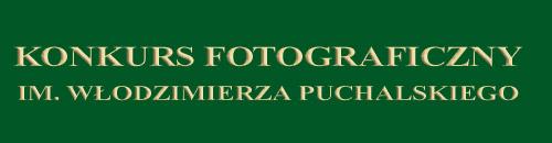 Pouchalski-logo