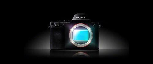 Sony-A7R_5
