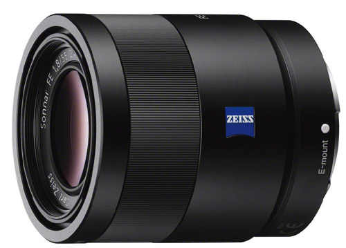 Sony-FE-55mm-F1,8-ZA-Carl-Z