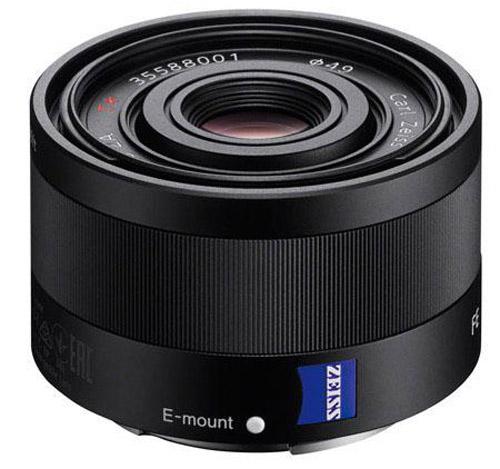 Sony-Sonnar-T-FE-35mm-F2_2