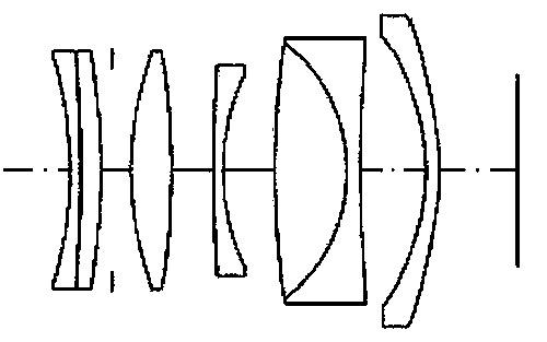 Tamron-FE-35-mm-F2