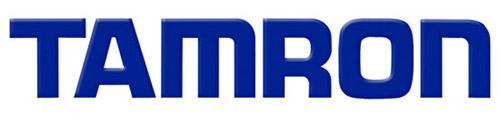 Tamron-logo2