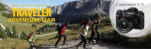 Traveller-Adventure-Team-20