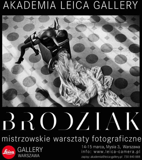Warsztaty-z-Brodziakiem