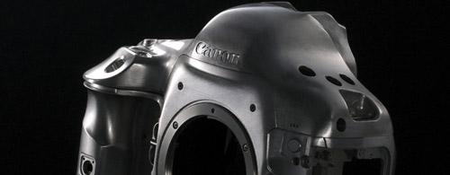 Canon-EOS-1D-XMK2_1