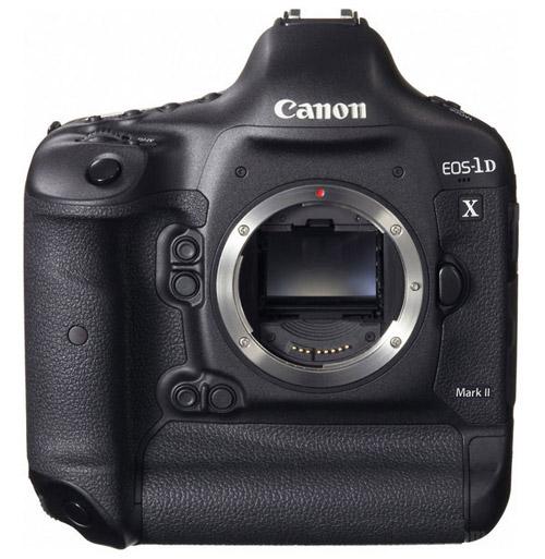 Canon-EOS-1D-XMK2_2