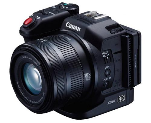 Canon-XC10_1