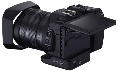 Canon-XC10_2