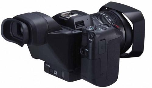 Canon-XC10_3
