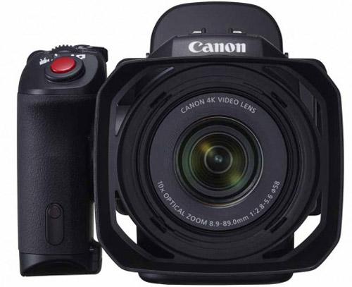 Canon-XC10_4