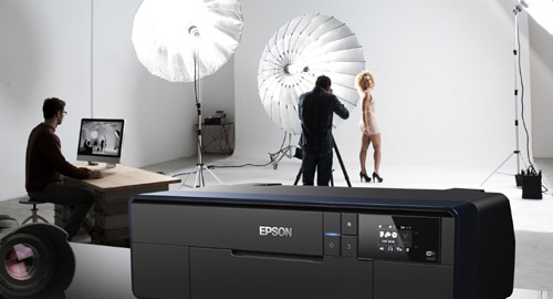 Epson_SC-P600_1