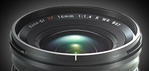 Fuji-XF-16mm-f1.4-R-WR_1