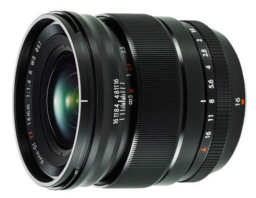 Fuji-XF-16mm-f1.4-R-WR_2