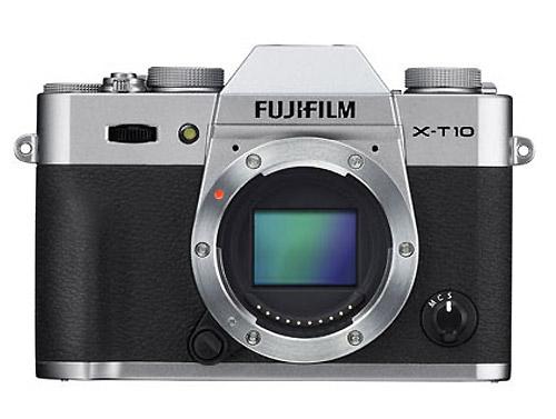 fujifilm-x-t10_3