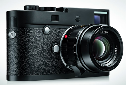 Leica-M-MonochromT246_1