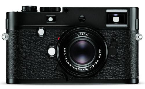 Leica-M-MonochromT246_2
