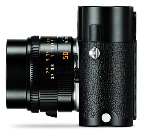 Leica-M-MonochromT246_4