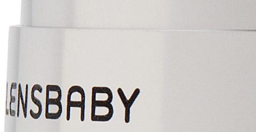 Lensbaby55mm_1