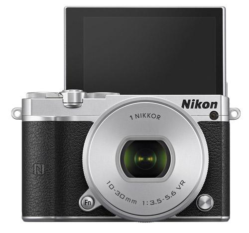 Nikon-1-J5_3