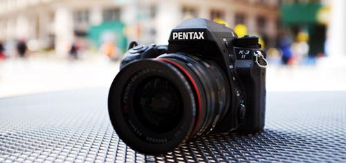 Pentax-k-3-II_3