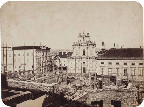 Pierwsi-fot-Warszawy2