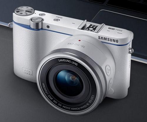 Samsung-NX3300_1